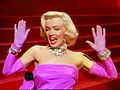 Gentlemen Prefer Blondes.jpg