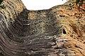 Geologia do Parque Nacional Serra da Capivara (0142).jpg