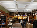 Geological Society interior 02 - lower library.jpg