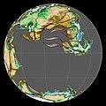 Geology of Asia 125Ma.jpg