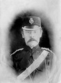 George Edward Cory04b.tif