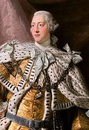 George III of Great Britain: Age & Birthday