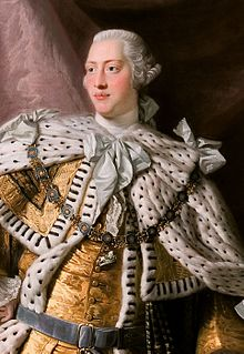 George III of the United Kingdom-e.jpg