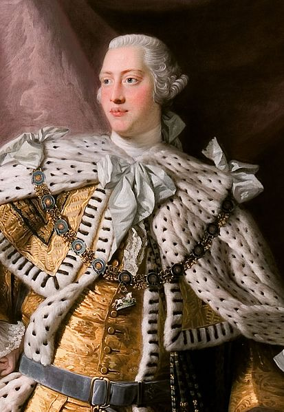 Fil:George III of the United Kingdom-e.jpg