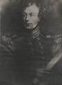George Maclean.png