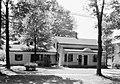 George March House, Chagrin Falls.jpg