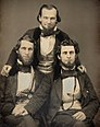 George S. Cook and friends (ca. 1862).jpg