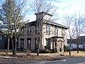 George Thorndike House.jpg
