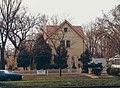 George W. Norris Home in McCook (Nebraska).jpg