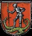 Georgenberg Wappen.png