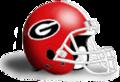Georgia Football 2.png