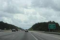 Georgia I95sb McIntosh County.jpg