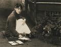 Georgia O'Keeffe by Stieglitz, 1918.png