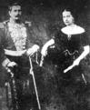 Gerardo Barrios y Adelaida Guzman Saldos.png