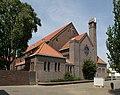 Gerardus Majellakerk Tilburg 2.jpg