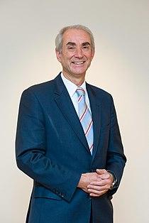 Gerd Leers 2011.jpg