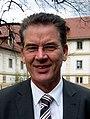 Gerd Müller.JPG