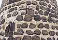 Gereonsmühle Köln mit Stadtmauer-1250.jpg