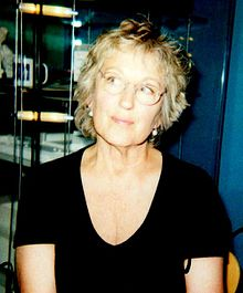 Germaine Greer, 2006.jpg