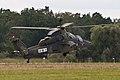 German Army Eurocopter EC 665 Tiger UHT 98-18 3.jpg