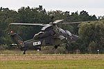 German Army Eurocopter EC 665 Tiger UHT 98-18 3.jpg