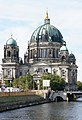 Germany-00081 - Cathedral of Berlin (30030072950).jpg