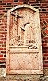 Germany - Munich - Frauenkirche - panoramio (2).jpg