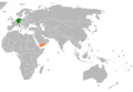 Germany Yemen Locator.png