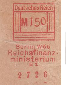 Germany stamp type A2A.jpg