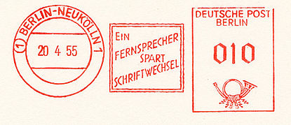 Germany stamp type PV4.jpg