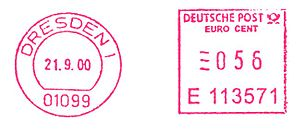 Germany stamp type RB16.jpg