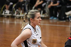 Germany women's national wheelchair basketball team 6880 05.JPG
