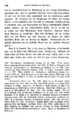 Geschichte der protestantischen Theologie 646.png