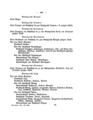Gesetz-Sammlung für die Königlichen Preußischen Staaten 1879 433.png