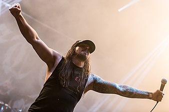 Get the Shot Metal Frenzy 2018 05.jpg
