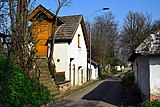 Gettsdorf Kellergasse Hutwinger Feld.jpg