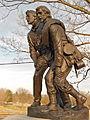 Gettysburg mon Maryland.JPG