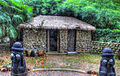 Gfp-china-nanjing-straw-hut.jpg