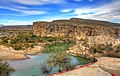 Gfp-mexico-boquillas-del-carmen-overlooking-the-rio-grande.jpg