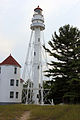 Gfp-wisconsin-point-beach-state-park-close-up-of-tower.jpg