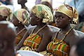 Ghanaian culture 1.jpg