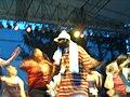 Ghostface Intonation Music Festival 06 CAM 3937 (174540400).jpg