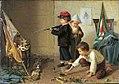 Gioacchino toma piccoli patrioti 1862.jpg