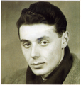 Giorgio Paglia.png