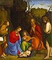 Giovanni Agostino da Lodi 001.jpg