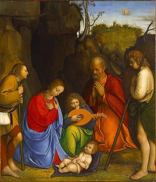 Giovanni Agostino da Lodi 001