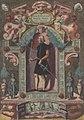 Giovanni Galeazzo Maria Sforza, Herzog von Mailand.jpg
