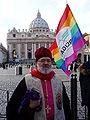Giovanni Mapelli by Stefano Bolognini 2008.JPG
