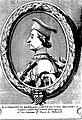 Giovanni da Barbiano.jpg