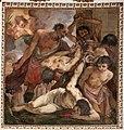 Giovanni da san giovanni, storie dei 4 santi coronati, 1623 circa, 02.jpg